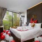Hanami Hotel Danang - Khách sạn ven biển Đà Nẵng chất lượng giá rẻ