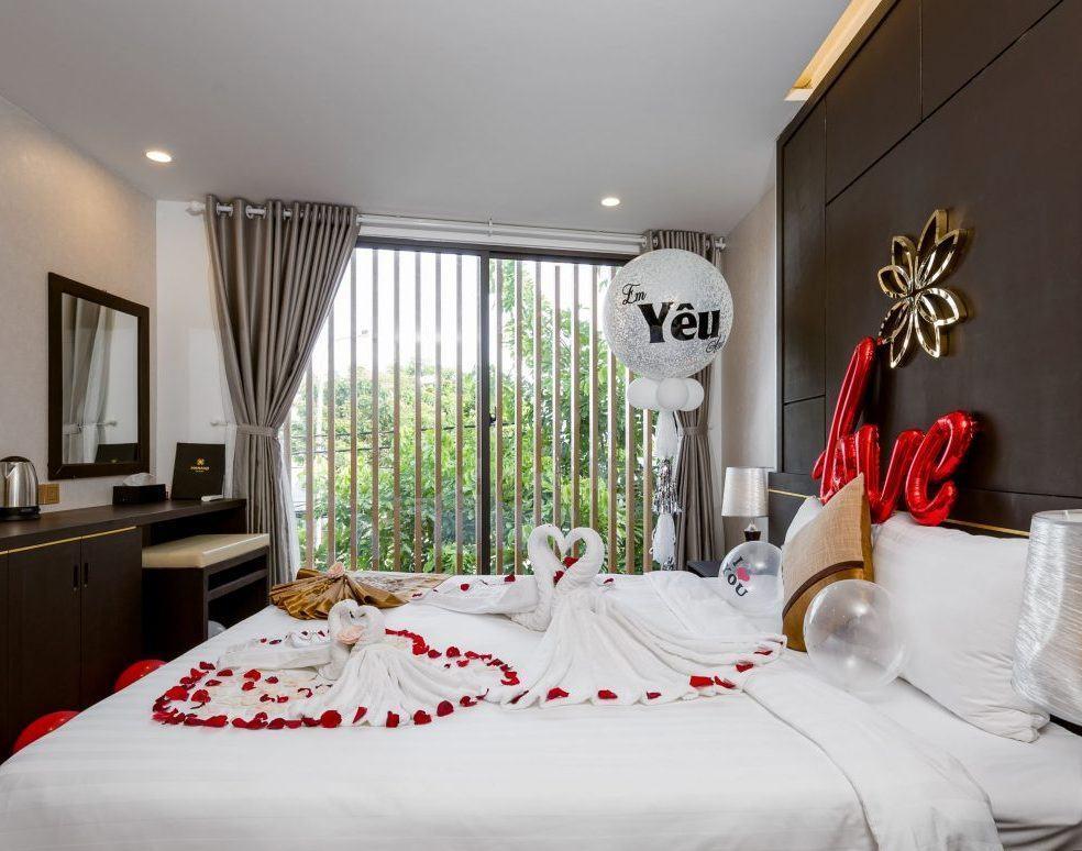 phong-can-ho-honeymoon-1-giuong-doi (3)