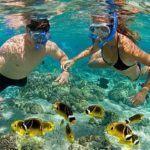 6 địa điểm sống ảo tuyệt vời dành cho cặp đôi khi du lịch ở Đà Nẵng