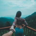 Cẩm nang bỏ túi cho các cặp đôi tận hưởng honeymoon tại Đà Nẵng (Phần 2)