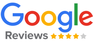 Google-review-icon-placebo