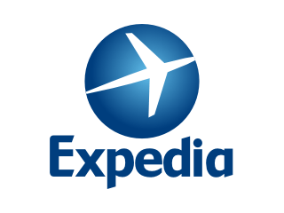 expedia-icon-png-1