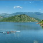 9 điểm đến du lịch mới tại Đà Nẵng thu hút đông đảo giới trẻ