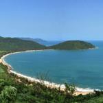 Bán đảo Sơn Trà - Địa điểm không thể bỏ qua khi du lịch Đà Nẵng