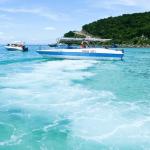 Tin tức du lịch Đà Nẵng