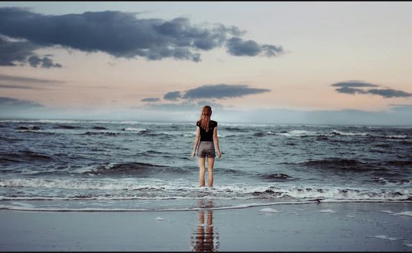 Kinh nghiệm xử lý tình huống khi du lịch Đà Mẵmg