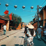 A MUST-READ GUIDE TO LIVING IN THE WORLD'S BEST CITY OF 2019 - HOI AN