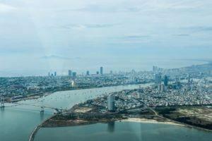 điều cần biết về khách sạn Đà Nẵng