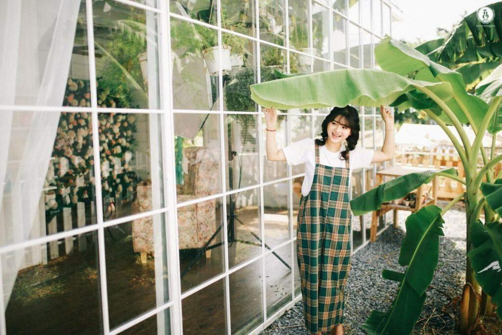 phim trường dream house tại đà nẵng