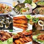 Top 10 eateries serving specialities in Danang that only the locals know