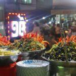 Top 10 refreshments in Da Nang for chilly winter
