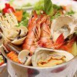 Ẩm thực Đà Nẵng - Top 31 món ăn ngon Đà Nẵng phải thử