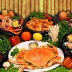 Top 10 best seafood restaurant that only Danang resident knows