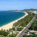Top 10 con đường bạn nhất định phải ghé qua khi đi du lịch Đà Nẵng