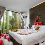 Top 10 cheapest beach hotels in Da Nang