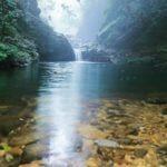 Cùng nhau khám phá Vườn Quốc gia Bạch Mã - Vẻ đẹp thiên nhiên núi rừng hùng vĩ