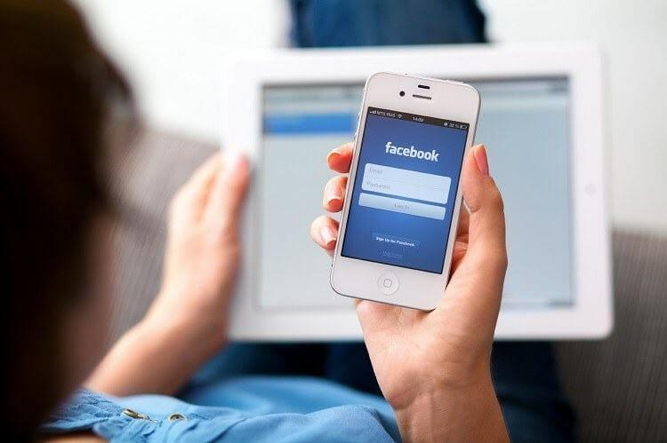 đặt phòng khách sạn Đà Nẵng dành cho gia đình qua facebook