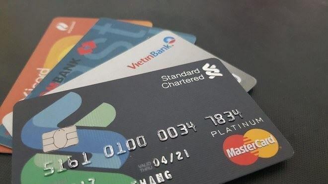 ưu đãi đặt phòng khách sạn Đà Nẵng khi dùng thẻ tín dụng