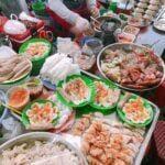 Top 10 Đà Nẵng