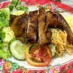 Top 10 quán cơm gà ngon ở Đà Nẵng làm mê mẩn thực khách