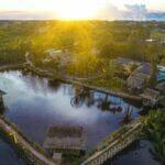 Top 3 địa điểm retreat hot nhất tại Đà nẵng và Hội An