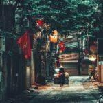 Kinh nghiệm du lịch Hà Nội chi tiết nhất