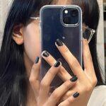 iphone 213 – 215 Nguyễn Văn Linh Đà Nẵng